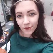 Марина, 20, г.Дзержинск
