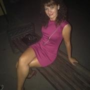 Оксана, 30, г.Гомель