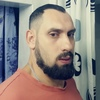 Владимир, 39, г.Азов