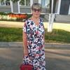 Светлана, 48, г.Новосокольники