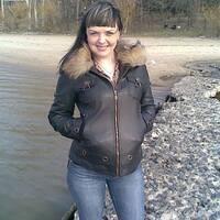 Юлия, 46 лет, Рыбы, Николаев