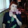 Роковая Женщина, 38, г.Новый Уренгой (Тюменская обл.)