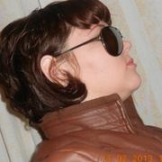 Елена, 29 лет, Лев