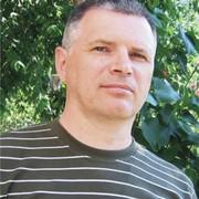 Подружиться с пользователем Игорь 58 лет (Козерог)