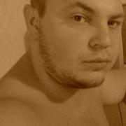 Евгений из Путивля желает познакомиться с тобой