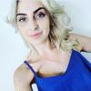 Каміла, 25, Тернопіль