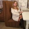 Анна, 27, г.Мелитополь
