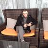 dachi, 23, г.Кутаиси