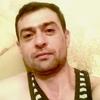 Сабир, 44, г.Худжанд
