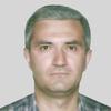 vaxo, 47, г.Тбилиси