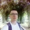 Семен, 23, г.Иваново