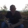Ivan, 41, Gubakha