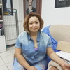 Зарина Умарова, 37, г.Бишкек