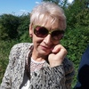 Татьяна, 67, г.Бреша