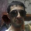 Igor, 39, Satka