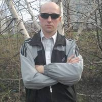 Сергей, 47 лет, Рыбы, Новокузнецк