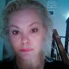 Евгения, 48, г.Бишкек
