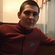 Миша Романик 29 Киев