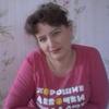 Оксана, 48, г.Красноармейское