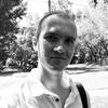 Михалыч, 23, г.Иркутск