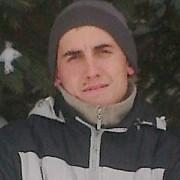 игорь, 23, г.Горловка