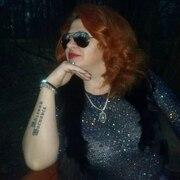Эрин, 44, г.Адлер