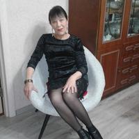 ТАТЬЯНА, 55 лет, Близнецы, Кострома