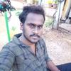Arun Kumar, 28, Chennai