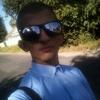 Алекс, 23, г.Дергачи