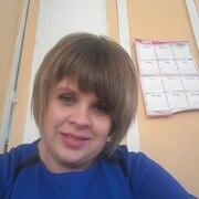 Анжела Кудрявцева, 32 года, Водолей