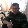 Александр, 42, г.Целина