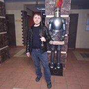 Андрей 36 лет (Близнецы) Грязи