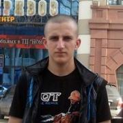 Jokul 27 лет (Лев) Константиновка