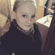 Анна, 25, г.Тосно