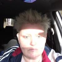 Елена, 47 лет, Рак, Санкт-Петербург
