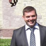 Михаил 40 лет (Лев) Химки