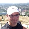 Андрей, 29, г.Рыбинск