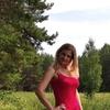 Татьяна, 31, г.Кемерово