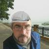 NIK, 52, г.Людиново