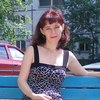 Мила, 34, г.Самара