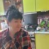 Ирина, 48, г.Мурманск