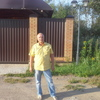 Леонид, 61, г.Черноморское