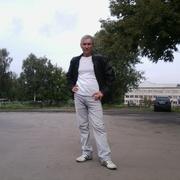 Владимир 64 Новоалтайск
