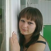 Анюта, 25, г.Сердобск