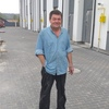 mihail, 47, Irpin