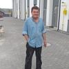 михаил, 46, г.Ирпень