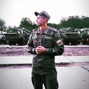 Andrey 19 Бабаево