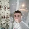 Ваня, 23, г.Красноуфимск