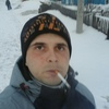 Виктор, 26, г.Анжеро-Судженск