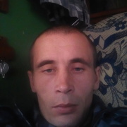 Анатолий 32 Новосибирск